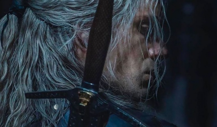 witcher cavill season 2 header
