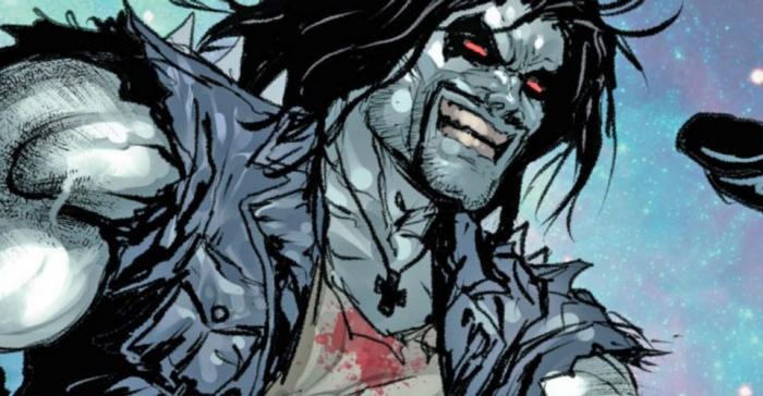 Death Metal Lobo feature