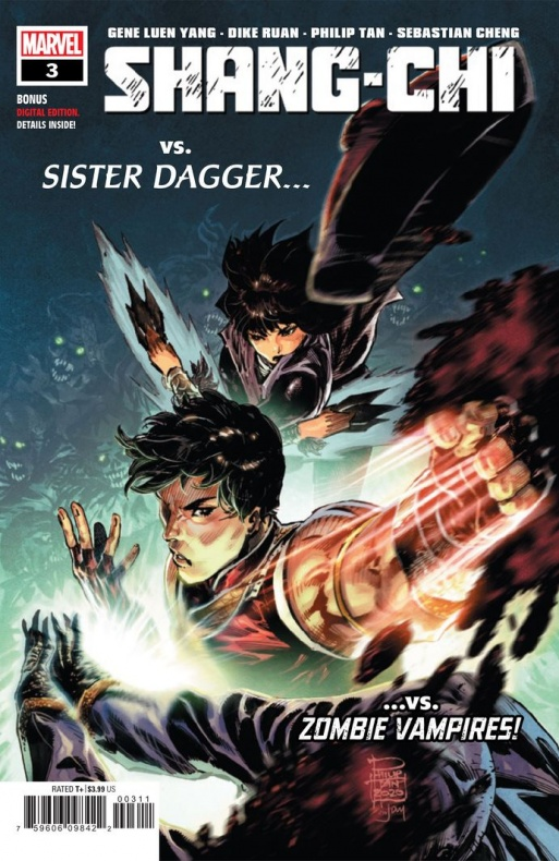 SHANGCHI2020003 Preview 1