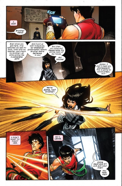 SHANGCHI2020003 Preview 5