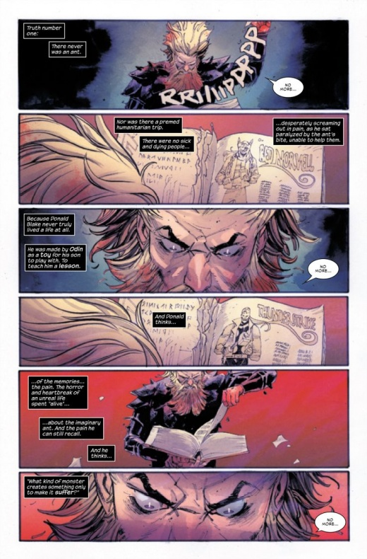 THOR2020010 Preview 4