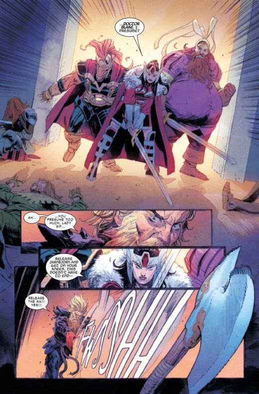 THOR2020010 Preview 6