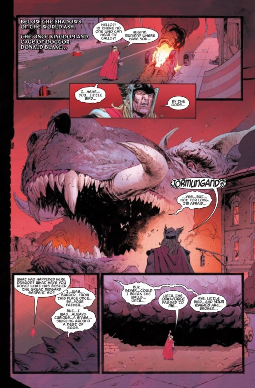 THOR2020010 Preview 7
