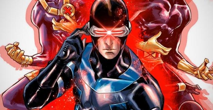 X Men convierte a Cyclops en el guerrero mutante mas PODEROSO 780x405 1