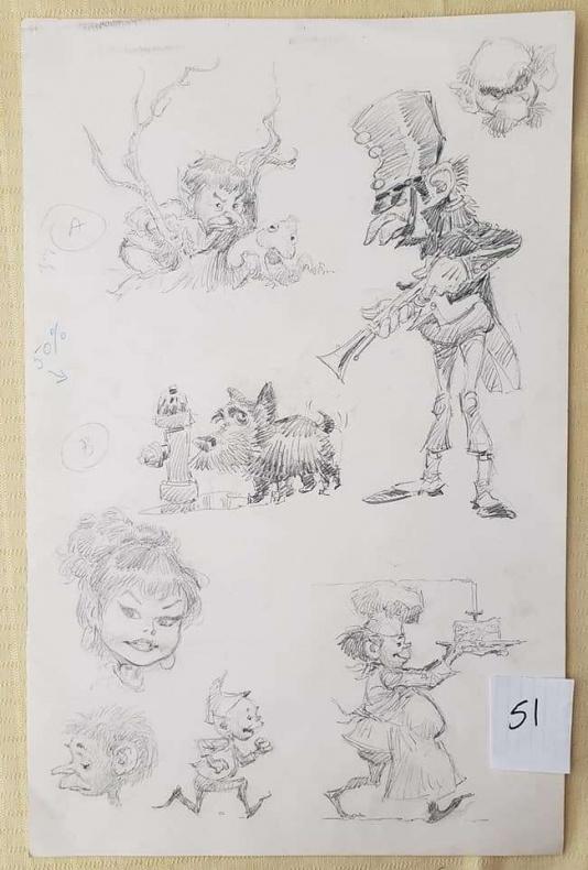 buscema stolen art 008 1243748