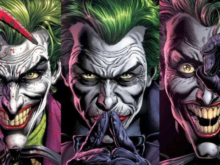 dc comics creando jokers 3 960x720 1