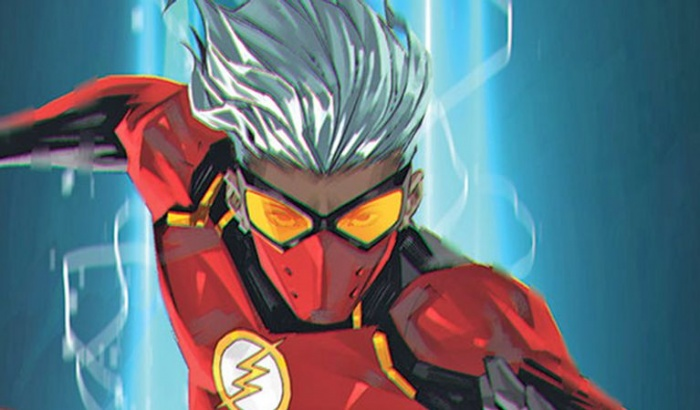 dc future state non binary flash header