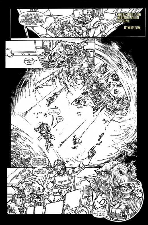 star wars high republic adventures 1 preview 1
