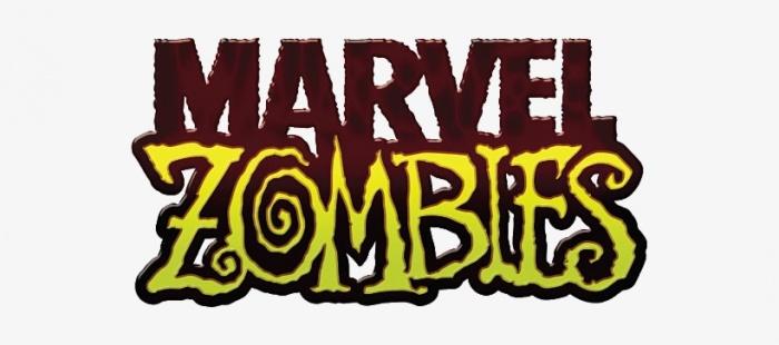 19 197321 marvel zombies