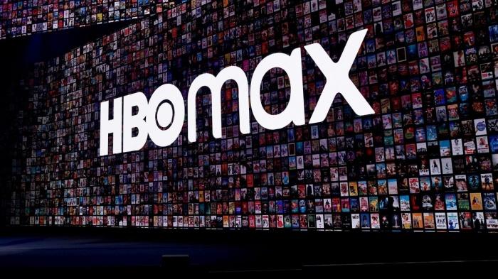 HBOMax-1280x720-EFE