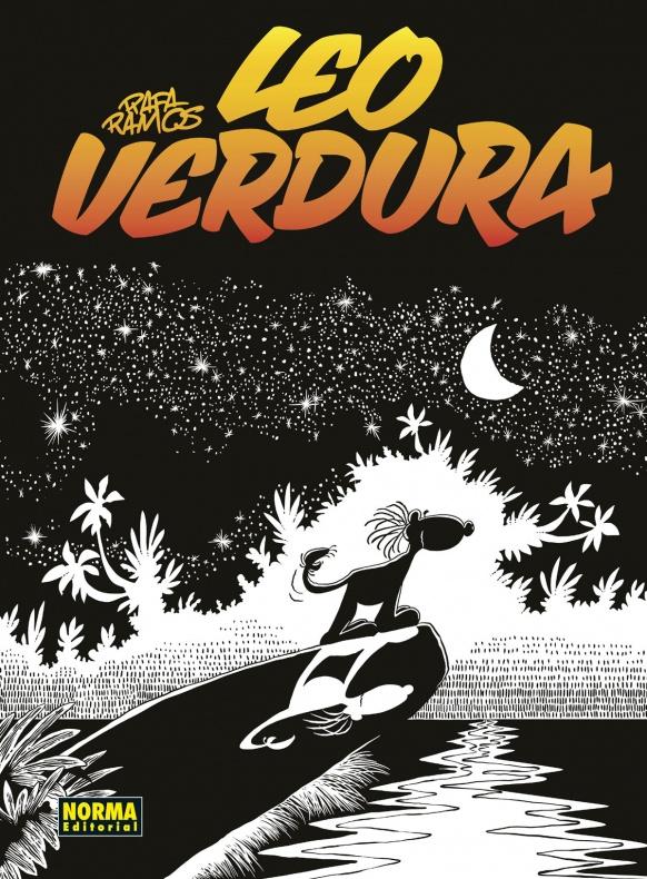 Leo Verdura