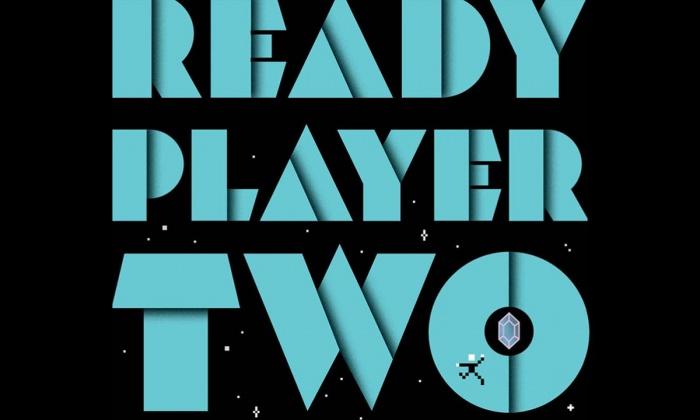 Ready Player Two Novela Secuela e1594299411350