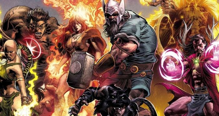avengers 1000000 bc header 1 1