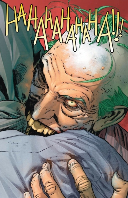 batman catwoman spoilers future timelines old man joker 1247219