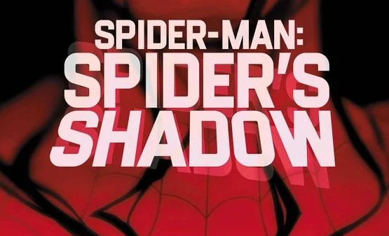 Spiders Shadow