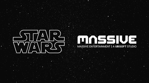 Star Wars Massive Entertainment 01 13 21