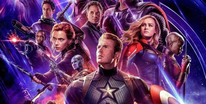 avengers endgame poster og social crop