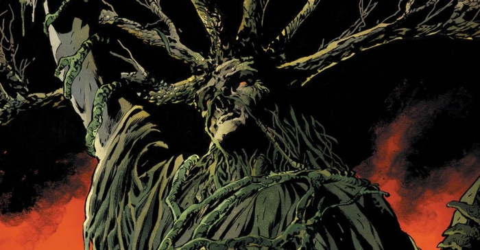 dc future state swamp thing header