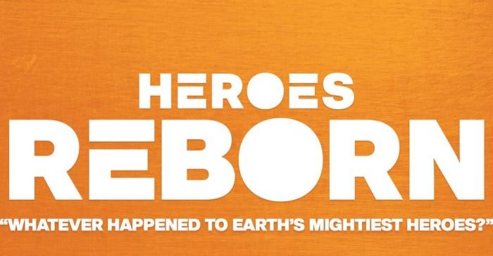 heroes reborn header