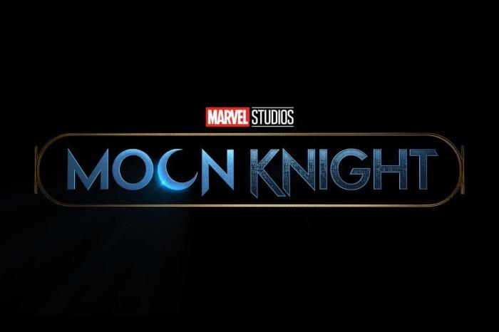 moon knight disney