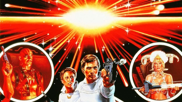 Buck Rogers poster 9112 EMBED 2020 1602620234 928x523 1