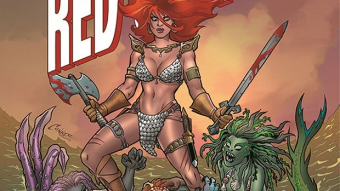 Invincible Red Sonja 1 featured 1280x720 1