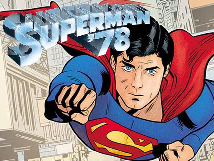 SUPERMAN 78 TEASER Torres2 60270cd292a207.07835889