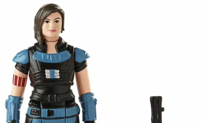 Se informa que Hasbro cancelo pedidos de figuras de Cara 780x470 1