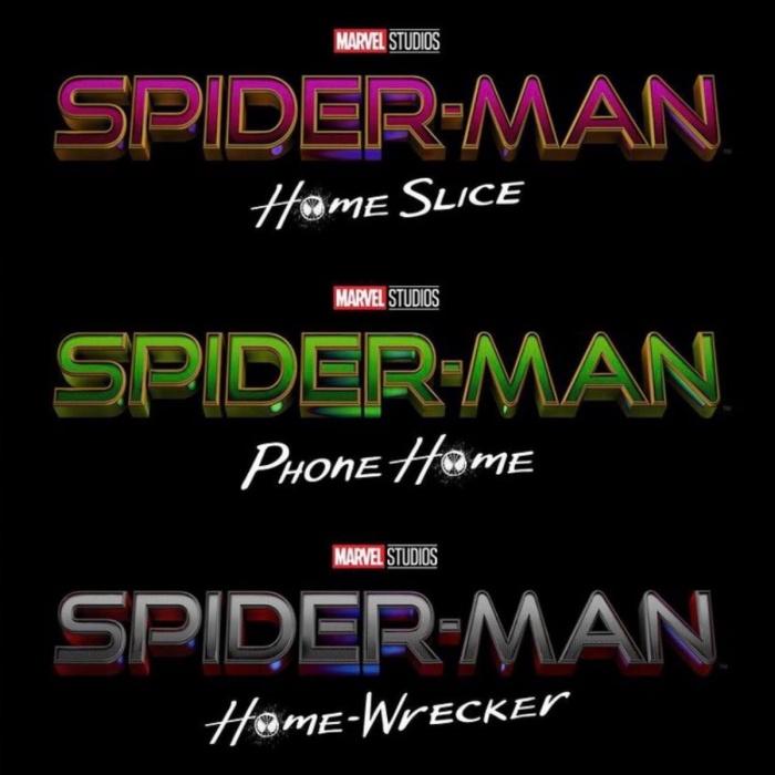Spider Man 004