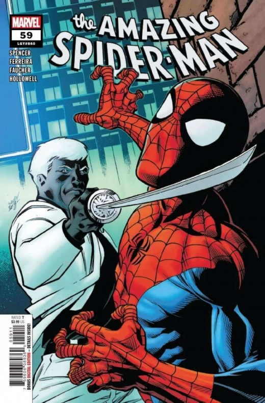 amazing spider man 59 preview 001 1255761