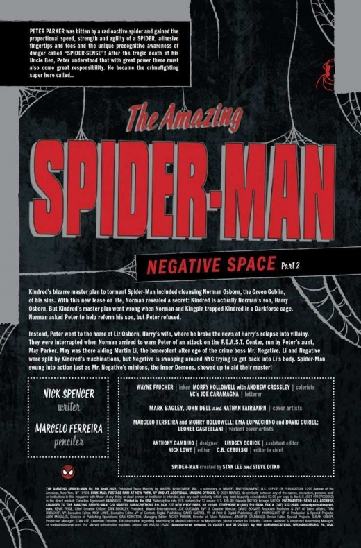 amazing spider man 59 preview 002 1255763