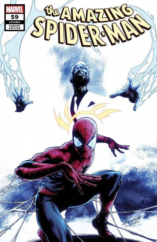 amazing spider man 59 preview 007 1255768