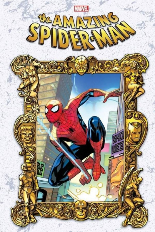 amazing spider man 59 preview 009 1255770