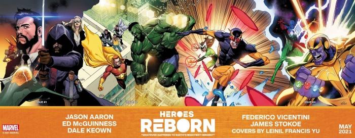 heroesreborn2021001 4 connected covs