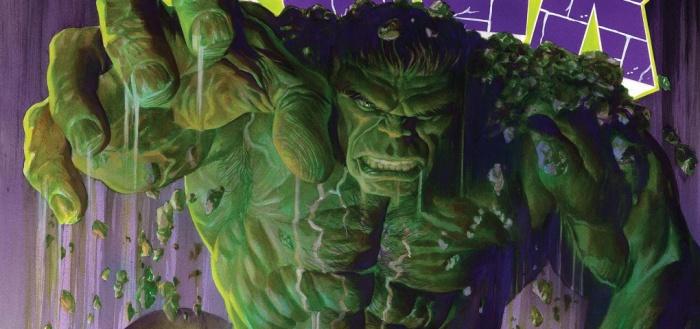 inmortal hulk