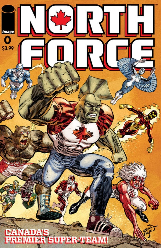northforce0 solicit web c6815a0147f8285e3b5042ebb3626151 1