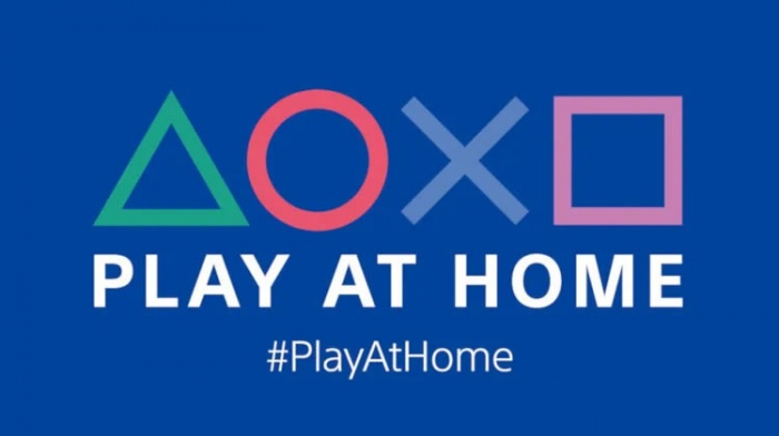 play at home 2021