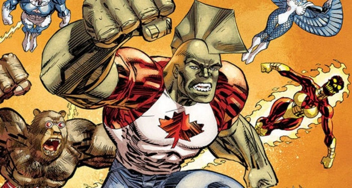 savage dragon north force 1257193 1280x0 1