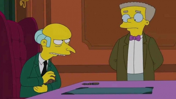 smithers04