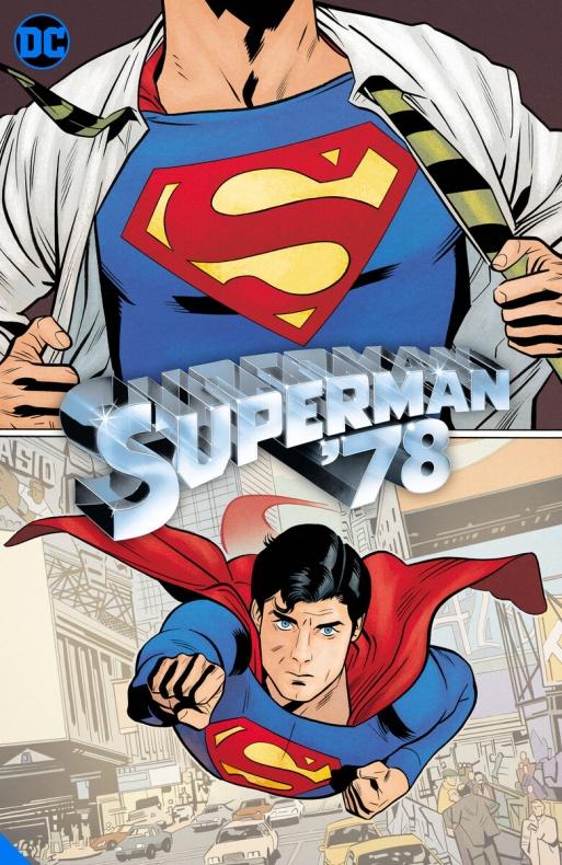 superman78 adv 60270b013fa8d8.11870889