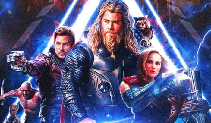 thor love and thunder 1024x597 1