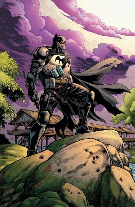Nueva-skin-Batman-Batcueva-Fortnite-Temporada-6