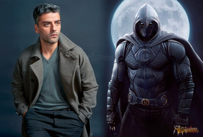 Moon-Knight-Oscar-Isaac-Entrena-Marc-Spector