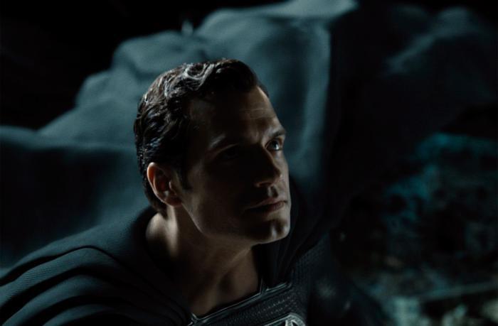 Zack-Snyder-Liga-de-la-Justicia-HBO-003