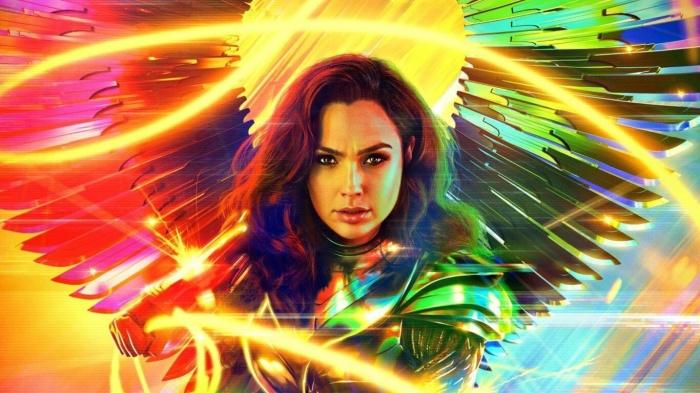 Liga-de-la-Justicia-de-Zack-Snyder-Wonder-Woman-84