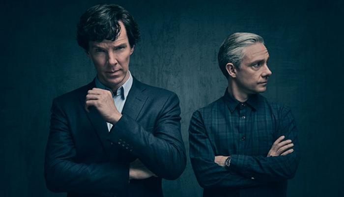 Sherlock-Benedict-Cumberbatch-quinta-temporada