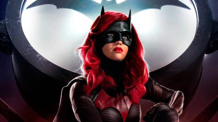 Batwoman-Wallis-Day-Jate-Kane