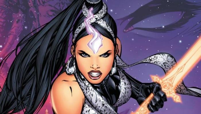 4-superhéroes-indios-de-cómic-003