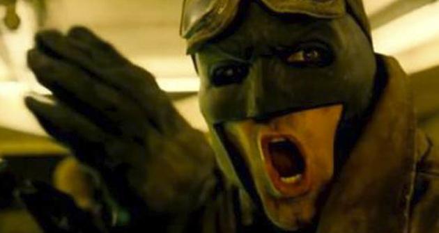 577336 batman v superman adelanta amenaza nuevo supervillano