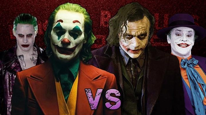 joker-batalla-liga-de-la-justicia